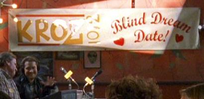a blind date definition Blind date définition anglais, synonymes, dictionnaire cobuild, voir aussi 'blind alley',blind spot',blind trust',venetian blind', conjugaison, expression, exemple, usage, synonyme, antonyme, contraire, grammaire, dictionnaire reverso.